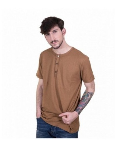 CAMICIA SLIM FIT BASIC OFFICINA 36