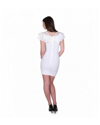 CAMICIA OVERSIZE FANTASIA MKR CLOTHING