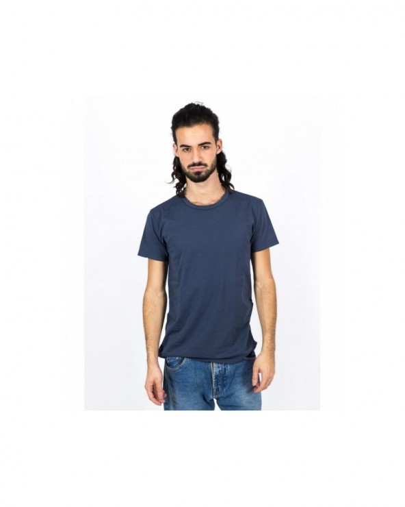 BERMUDA IN JEANS GUESS JEANS
