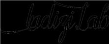 IndiziLab logo