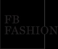 FB FASHION
