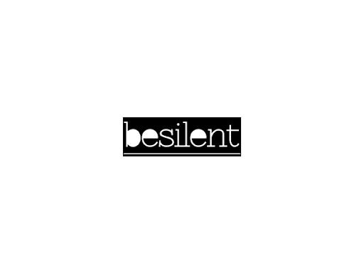 BESILENT