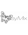 SUSY MIX